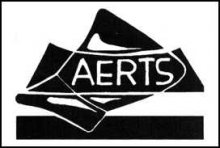 Logo Aerts-Rapide
